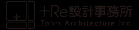 Tohri Architecture Inc.